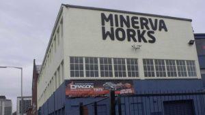 MinervaWorks
