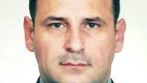 Nizar Yazigi