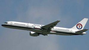 Paradigm Air Operators