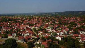 Svilajnac, Serbia