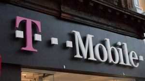 T-Mobile US