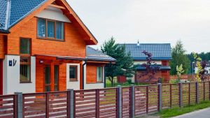 Latvia home