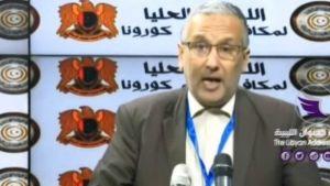Ahmed al-Hassi