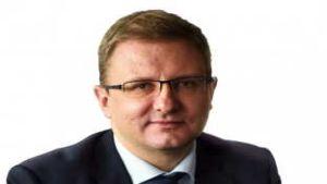 Alexander Torbakhov