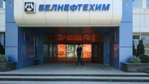 Belneftekhim