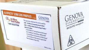 genova_diagnostics