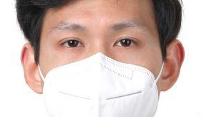 KN95 mask