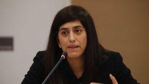Maria Antonieta Alva