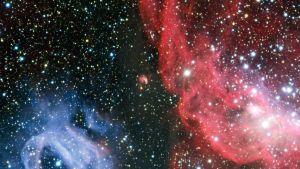 NGC 2014 NGC 2020