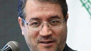 Reza Rahmani