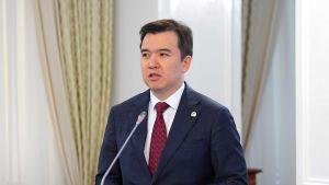Ruslan Dalenov