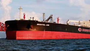 Brightoil Petroleum