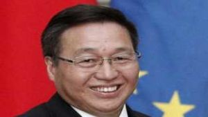 Chen Siqing