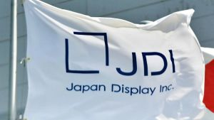 Japan Display to cut jobs