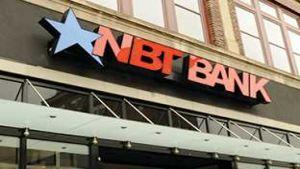 NBT Bancorp