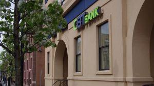 Riverview Financial Corporation