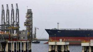 UAE port
