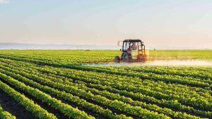 Adama Agriculture