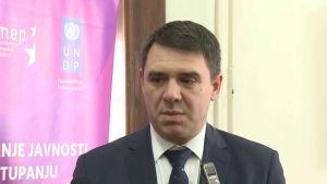 Aleksandar Drljević