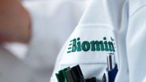 Biomin America