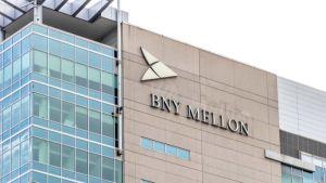 BNY Mellon Posts