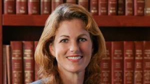 Clare E. Connors