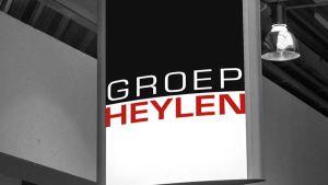 Groep Heylen