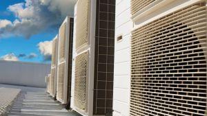 Heatcraft NZ