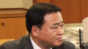 Hiroshi Kajiyama