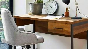 Home workplace desks