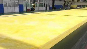 Huali Floors