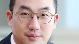 Koo Gwang-mo
