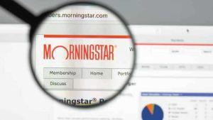 Morningstar Credit Ratings