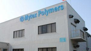 Mytex Polymers US Corp