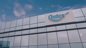 Ontex Group