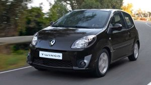 Renault Slovenia