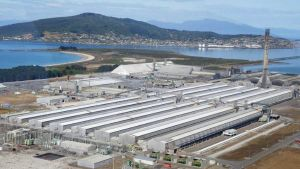 Rio Tinto to shut down New Zealand aluminium smelter