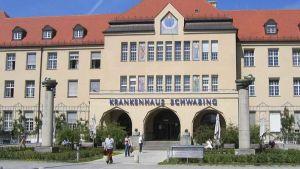 Schwabing Clinic