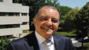 Seifi Ghasemi