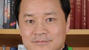 Sunney Xie