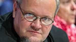 Tobias Pflueger