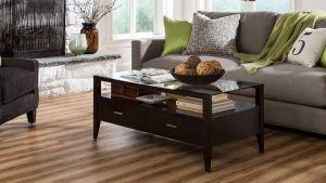 Wellmade Flooring