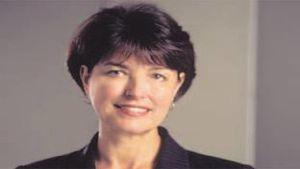 Kathy Ordoñez
