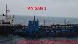 An San 1