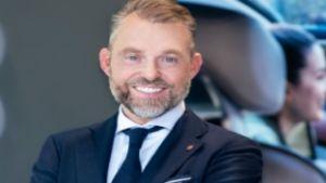 Andreas Schaaf