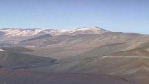 Cascadero