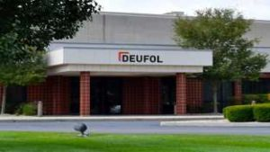 Deufol Group