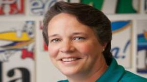 Mary Beth DeNooyer
