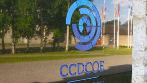 NATO Cooperative Cyber