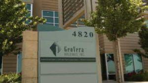 GeoVera Insurance Holdings